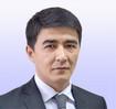 A`lamov Umidjon Baxtiyarovich