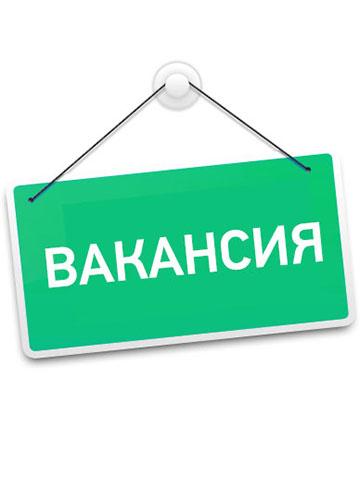Umarov G`olib Idievich